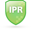 In-Store Product Replacement (IPR) Logo